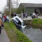 thumbs accident sur la route003 Accidents de la route (25 photos)