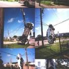 thumbs accident sur la route008 Accidents de la route (25 photos)