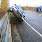 thumbs accident sur la route009 Accidents de la route (25 photos)