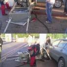 thumbs accident sur la route010 Accidents de la route (25 photos)