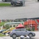 thumbs accident sur la route015 Accidents de la route (25 photos)