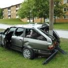 thumbs accident sur la route018 Accidents de la route (25 photos)