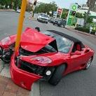 thumbs accident sur la route021 Accidents de la route (25 photos)