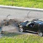 thumbs accident 55001 Accidents de voiture (40 photos)