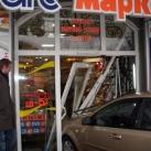 thumbs accident sur la route033 Accidents de voiture (40 photos)