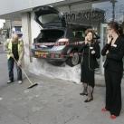 thumbs accident sur la route037 Accidents de voiture (40 photos)
