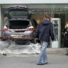 thumbs accident sur la route038 Accidents de voiture (40 photos)