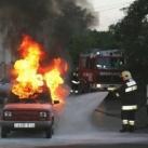 thumbs accident voiture 2 Accidents de voiture (40 photos)
