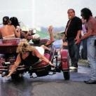 thumbs accident voiture 3 Accidents de voiture (40 photos)