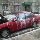 thumbs automobilistes revenge001 Accidents de voiture (40 photos)