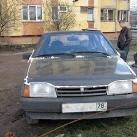 thumbs automobilistes revenge003 Accidents de voiture (40 photos)