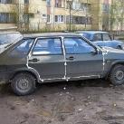 thumbs automobilistes revenge004 Accidents de voiture (40 photos)