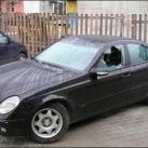 thumbs automobilistes revenge006 Accidents de voiture (40 photos)