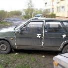 thumbs automobilistes revenge008 Accidents de voiture (40 photos)