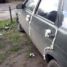 thumbs automobilistes revenge010 Accidents de voiture (40 photos)
