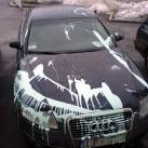 thumbs automobilistes revenge011 Accidents de voiture (40 photos)