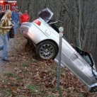 thumbs funny pictures065 Accidents de voiture (40 photos)