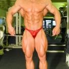 thumbs bodybuilder 003 Des Bodybuilders ! (91 photos)
