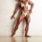 thumbs bodybuilder 007 Des Bodybuilders ! (91 photos)