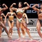 thumbs bodybuilder 008 Des Bodybuilders ! (91 photos)