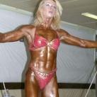 thumbs bodybuilder 010 Des Bodybuilders ! (91 photos)