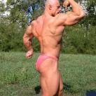 thumbs bodybuilder 013 Des Bodybuilders ! (91 photos)