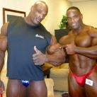 thumbs bodybuilder 015 Des Bodybuilders ! (91 photos)