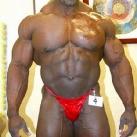 thumbs bodybuilder 016 Des Bodybuilders ! (91 photos)
