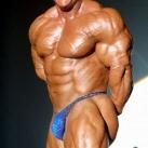 thumbs bodybuilder 018 Des Bodybuilders ! (91 photos)