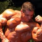 thumbs bodybuilder 019 Des Bodybuilders ! (91 photos)