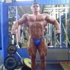thumbs bodybuilder 020 Des Bodybuilders ! (91 photos)