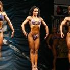 thumbs bodybuilder 023 Des Bodybuilders ! (91 photos)