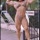 thumbs bodybuilder 027 Des Bodybuilders ! (91 photos)
