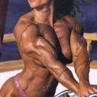thumbs bodybuilder 028 Des Bodybuilders ! (91 photos)