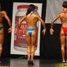 thumbs bodybuilder 030 Des Bodybuilders ! (91 photos)