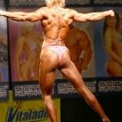 thumbs bodybuilder 031 Des Bodybuilders ! (91 photos)