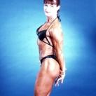 thumbs bodybuilder 033 Des Bodybuilders ! (91 photos)