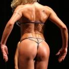 thumbs bodybuilder 038 Des Bodybuilders ! (91 photos)