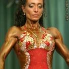 thumbs bodybuilder 039 Des Bodybuilders ! (91 photos)