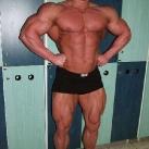 thumbs bodybuilder 040 Des Bodybuilders ! (91 photos)