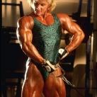 thumbs bodybuilder 041 Des Bodybuilders ! (91 photos)