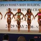 thumbs bodybuilder 043 Des Bodybuilders ! (91 photos)
