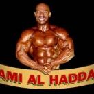 thumbs bodybuilder 044 Des Bodybuilders ! (91 photos)