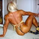 thumbs bodybuilder 046 Des Bodybuilders ! (91 photos)