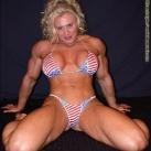 thumbs bodybuilder 048 Des Bodybuilders ! (91 photos)
