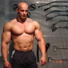 thumbs bodybuilder 049 Des Bodybuilders ! (91 photos)