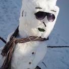 thumbs des bonhomme de neige 003 Des bonhommes de neige =D (33 photos)