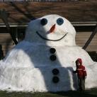 thumbs des bonhomme de neige 004 Des bonhommes de neige =D (33 photos)