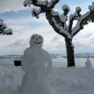 thumbs des bonhomme de neige 006 Des bonhommes de neige =D (33 photos)