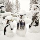 thumbs des bonhomme de neige 008 Des bonhommes de neige =D (33 photos)